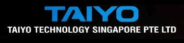 Taiyo Technology Singapore PTE LTD